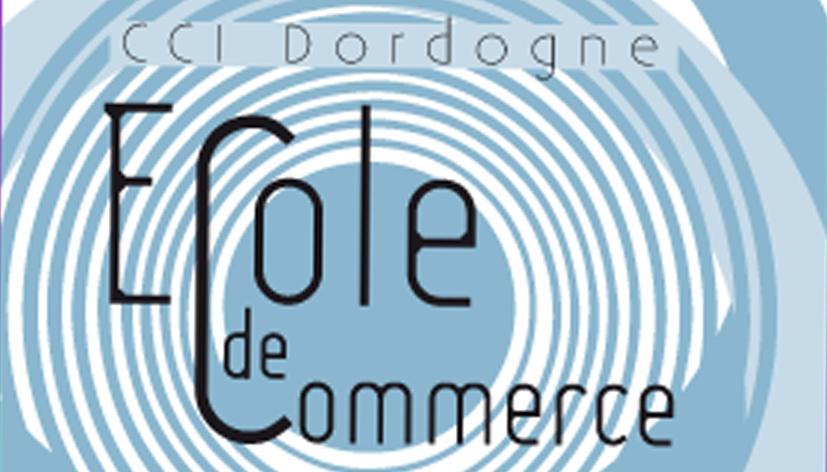 ECOLE_DE_COMMERCE_VISUEL copie