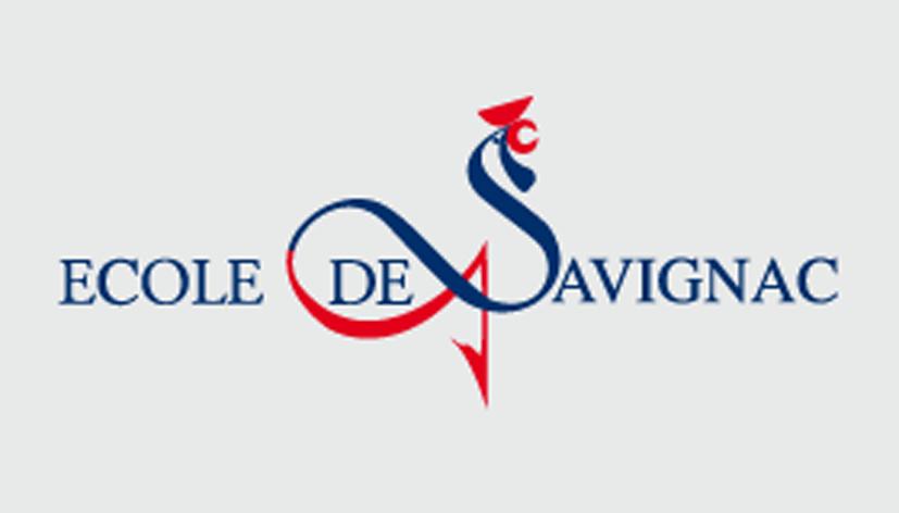 ECOLE_DE_SAVIGNAC_VISUEL