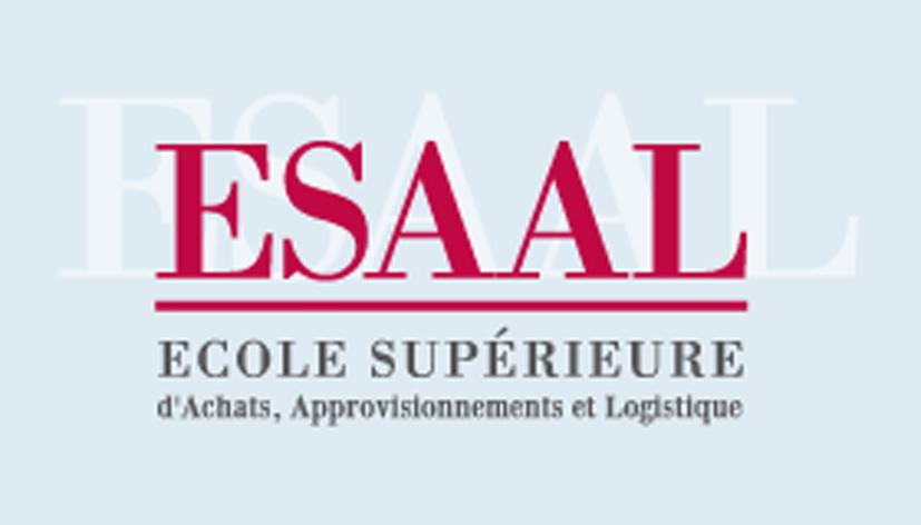 ESAAL_VISUEL copie