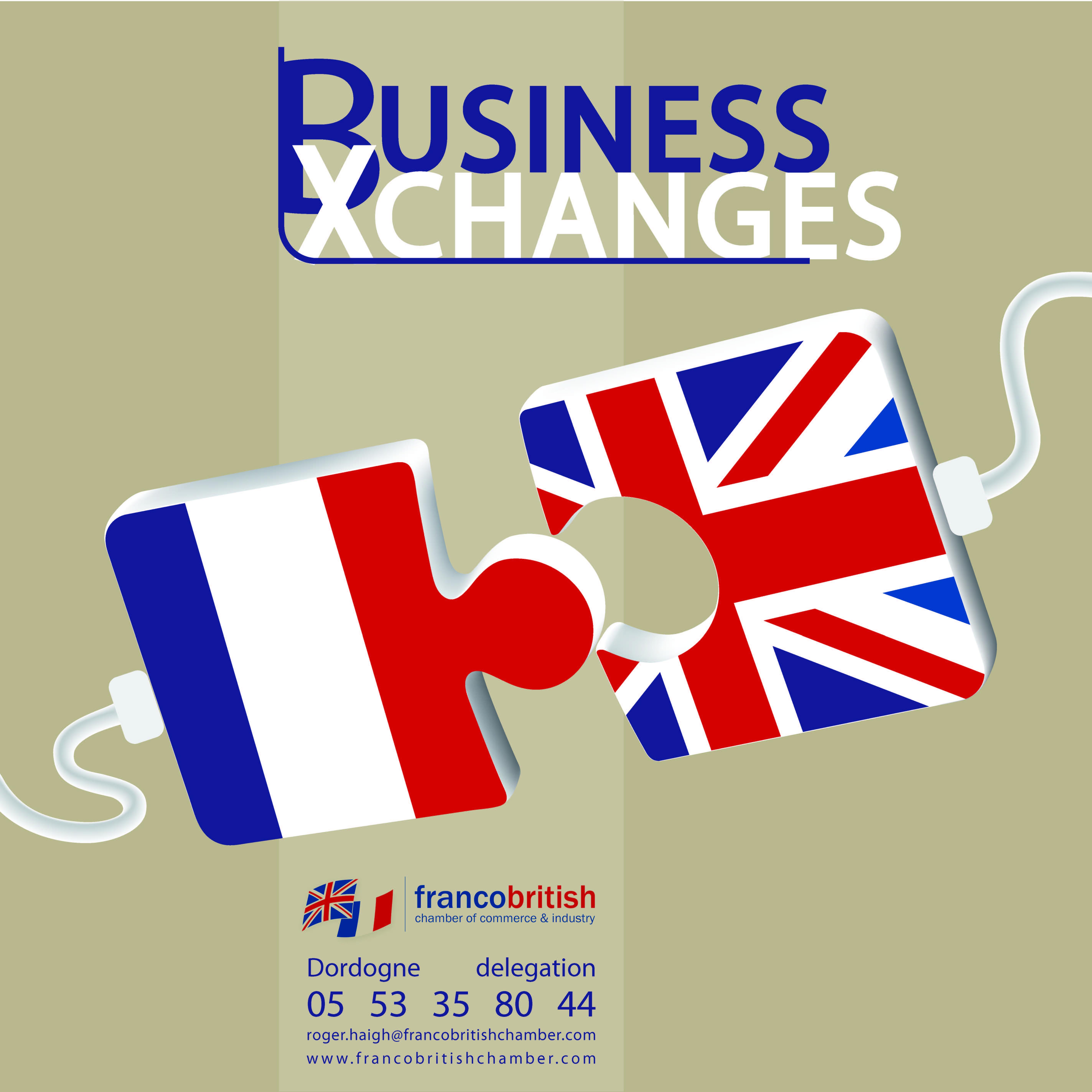 Brexit chambre de commerce et d 39 industrie dordogne - Chambre de commerce perigueux ...