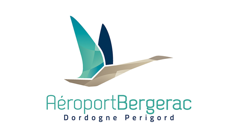 vignette_AERO_logo
