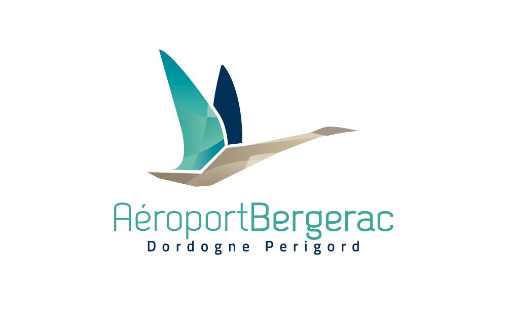 A 233 Roport Bergerac Dordogne P 233 Rigord Chambre De Commerce