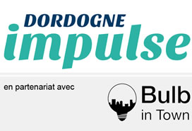image-dordogne-impulse-bulb-in-town-272x185