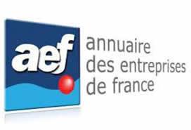 service-AEF.-272x185jpg
