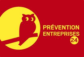 service-prevention-entreprises-24-272x185