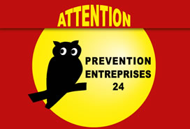service-prevention-entreprises-24-272x185