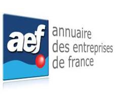 service_AEF
