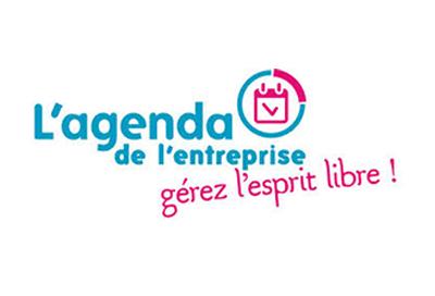 service_agenda-entreprise