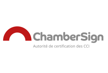 service_chambersign