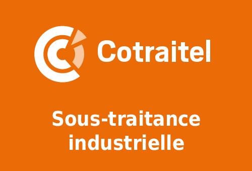 service_cotraitel