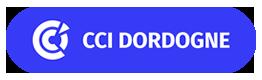 Chambre de Commerce et d'Industrie Dordogne