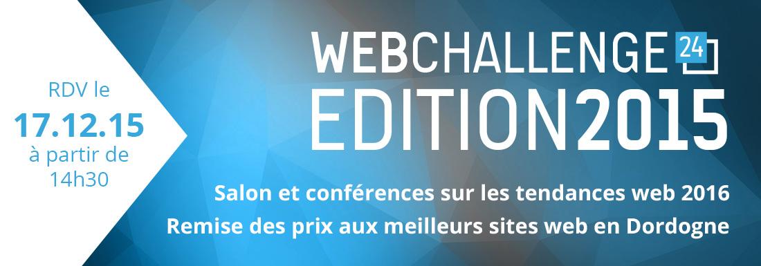 WC24_banniere_web_1100x385