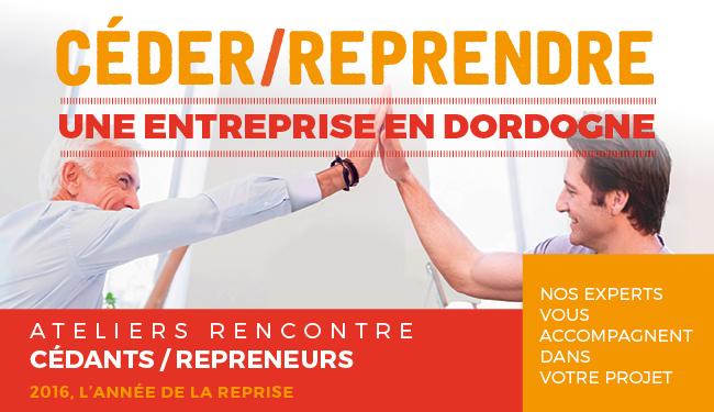 Rencontres Cédants Repreneurs_2016_slider_agenda