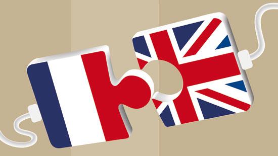Une cellule d tude sur l impact conomique du brexit en for Chambre commerce franco britannique