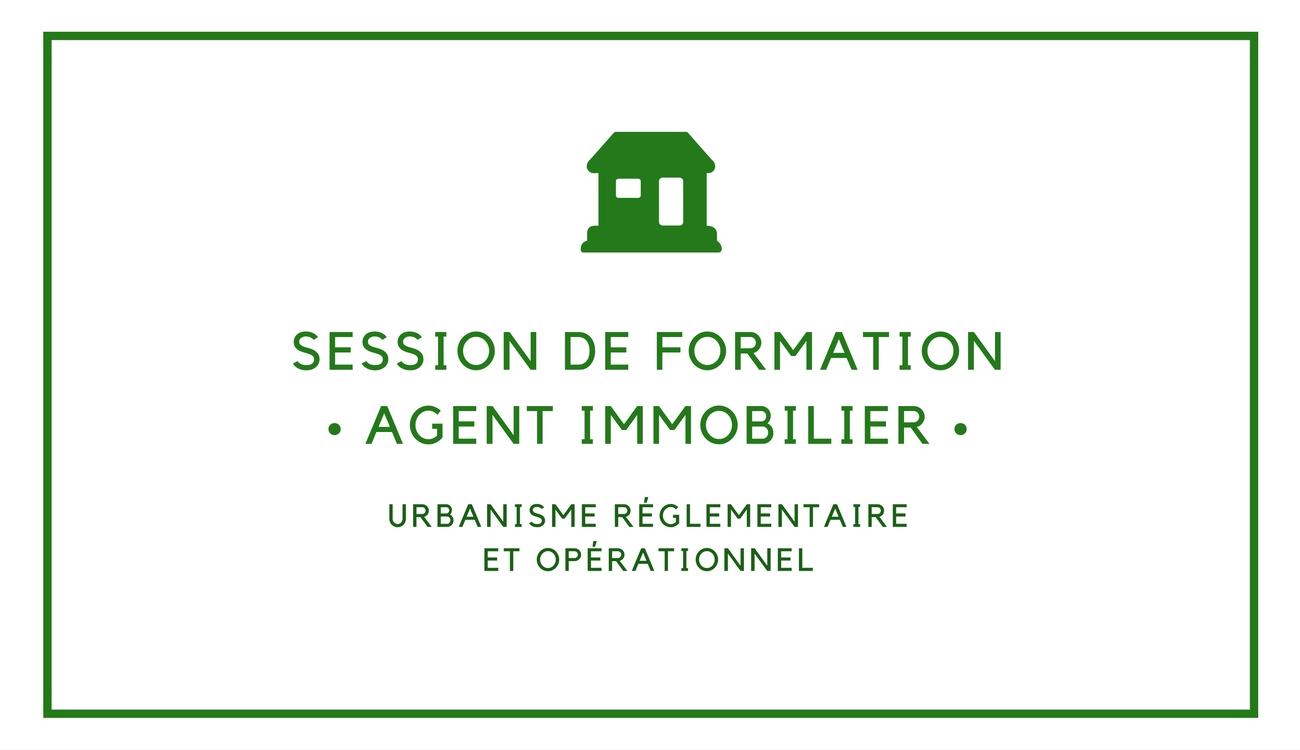 Agenda cci dordogne - Formation de concierge d immeuble ...