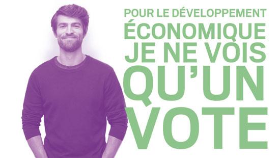 actus-vote