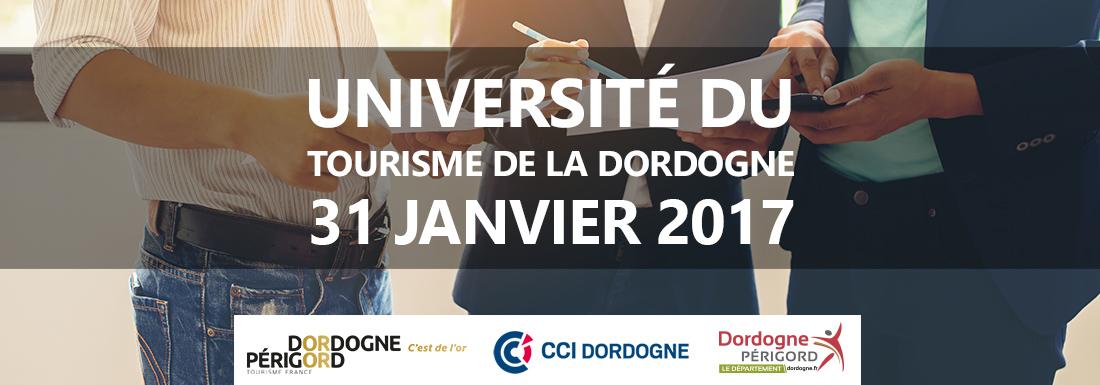 accueil_universite_tourisme