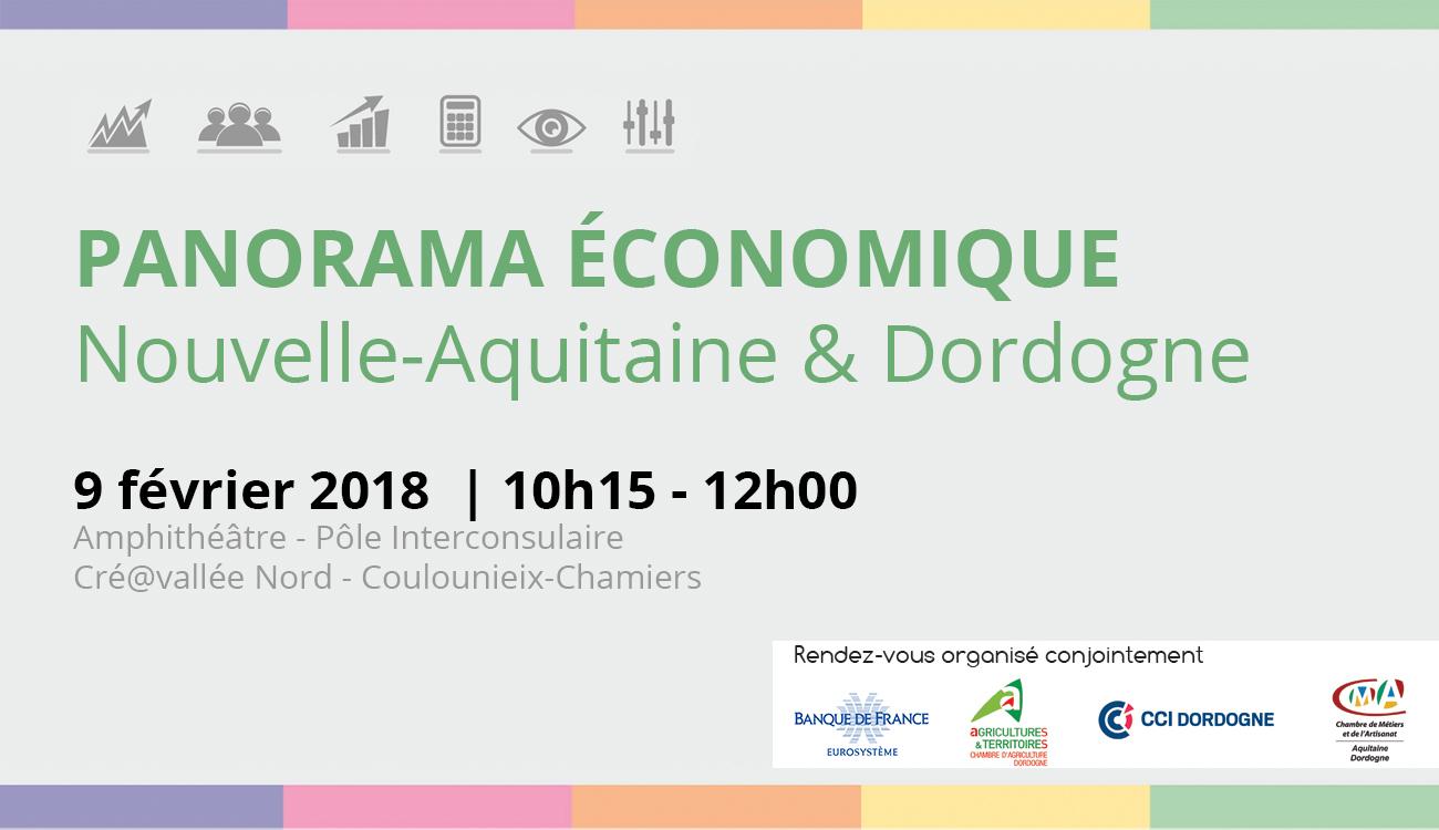 Agenda Cci Dordogne