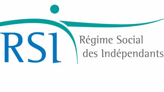 Calendrier Paiement Pension Invalidite 2020 Cpam.Transformation Du Rsi Calendrier Des Changements A Venir