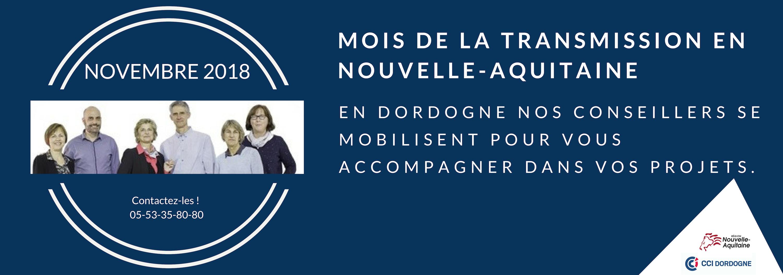 40146c5b9fb Commerçant ambulant - CCI Dordogne